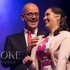 Evoke Pictures Theatre Photography Bristol_Theatre Ink_-008