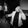 Evoke Pictures Theatre Photography Bristol_Theatre Ink_-006