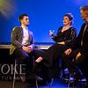 Evoke Pictures Theatre Photography Bristol_Theatre Ink_-024
