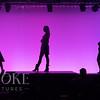 Evoke Pictures Theatre Photography Bristol_Theatre Ink_-011