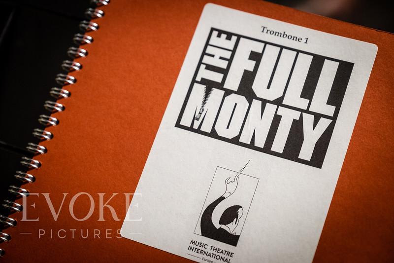 Full Monty Dress Rehersal-13