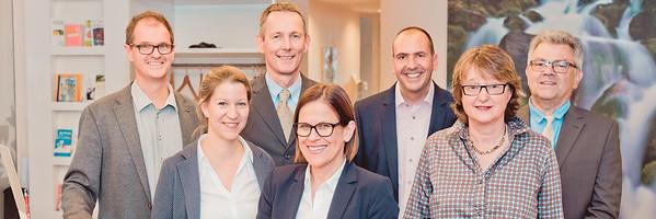 10.2017 | Onkologie Offenburg