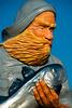 The Resolute Fisherman- Lubec, ME