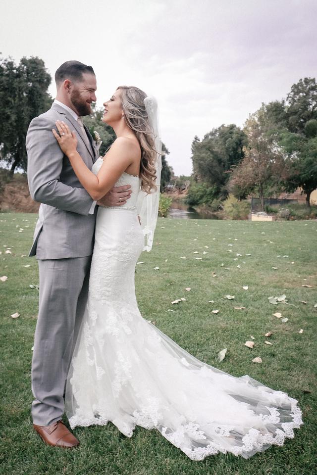 Titlow Wedding-511