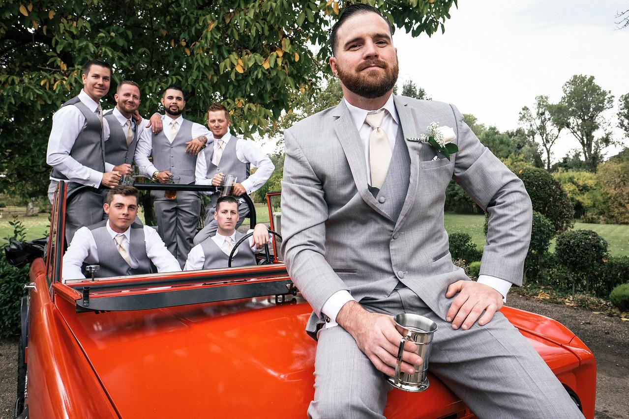 Titlow Wedding-250