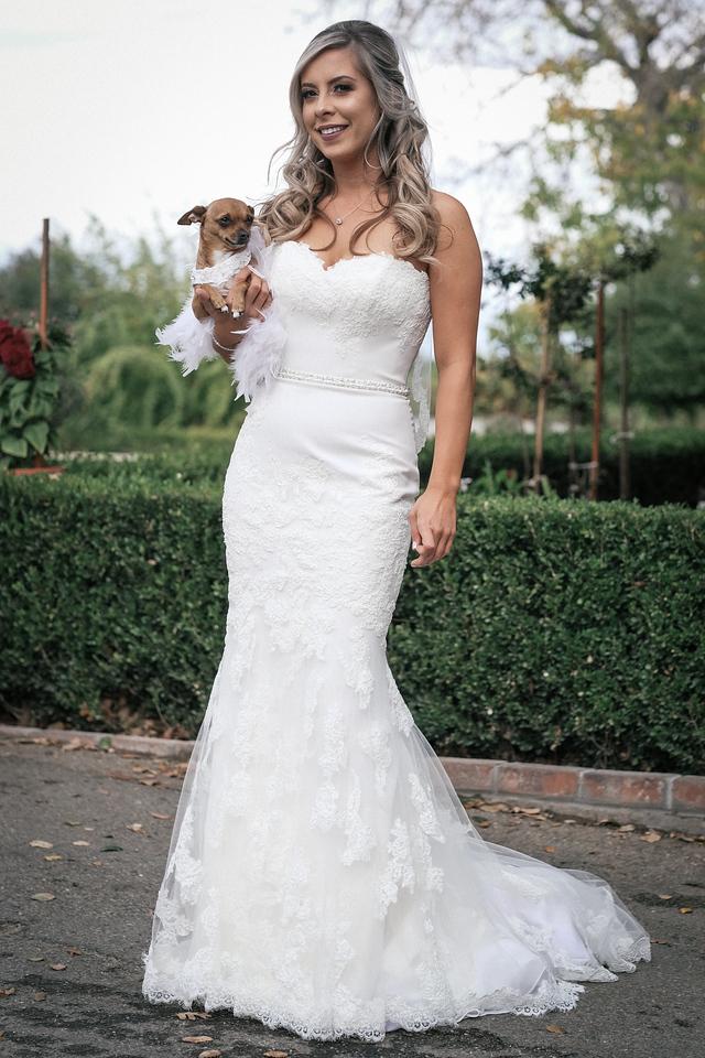 Titlow Wedding-343