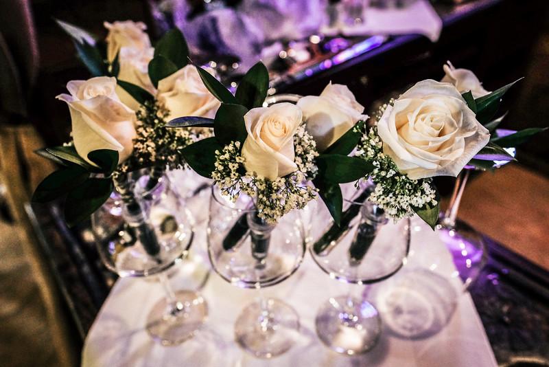 Titlow Wedding-119