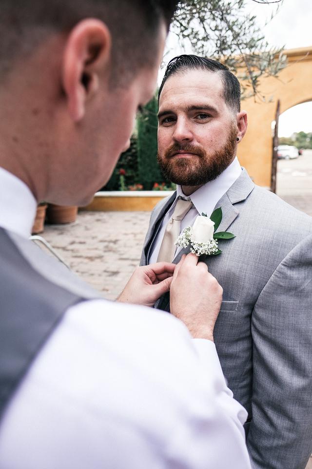 Titlow Wedding-214