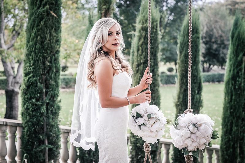 Titlow Wedding-350