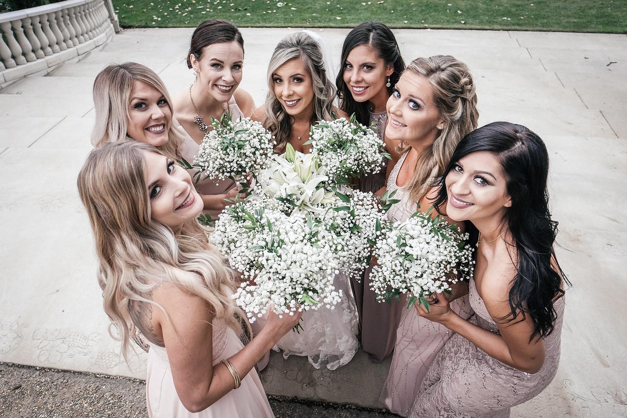 Titlow Wedding-362