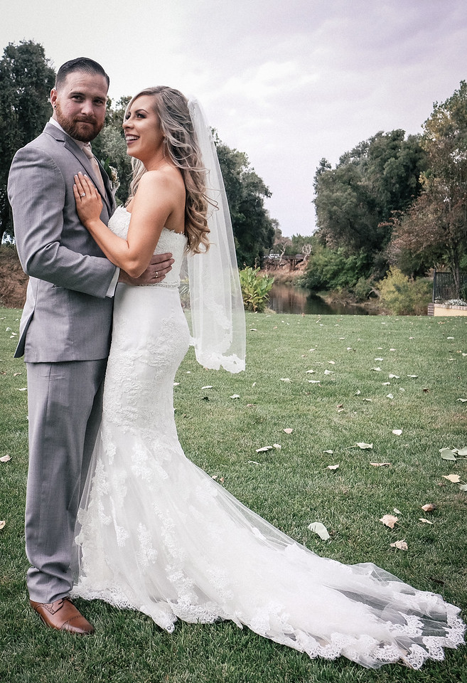 Titlow Wedding-516