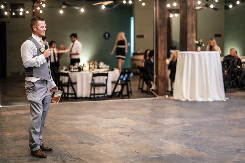Titlow Wedding-681