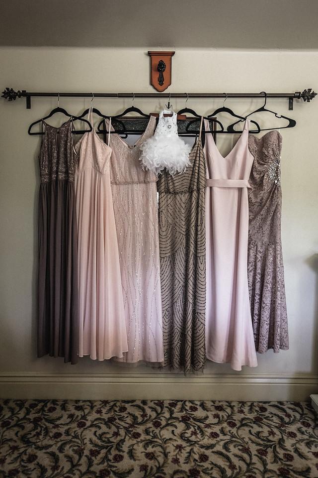 Titlow Wedding-39