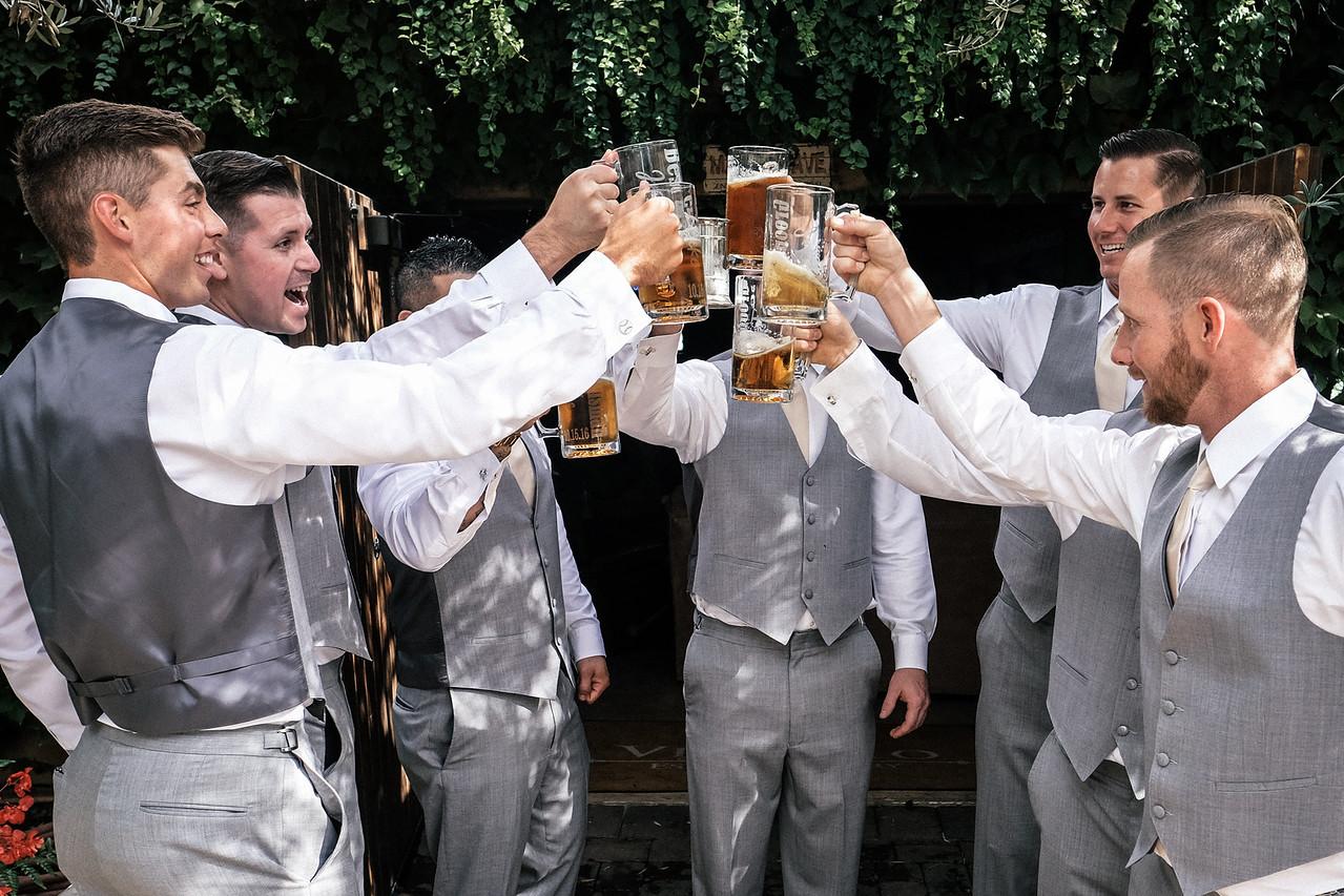 Titlow Wedding-174