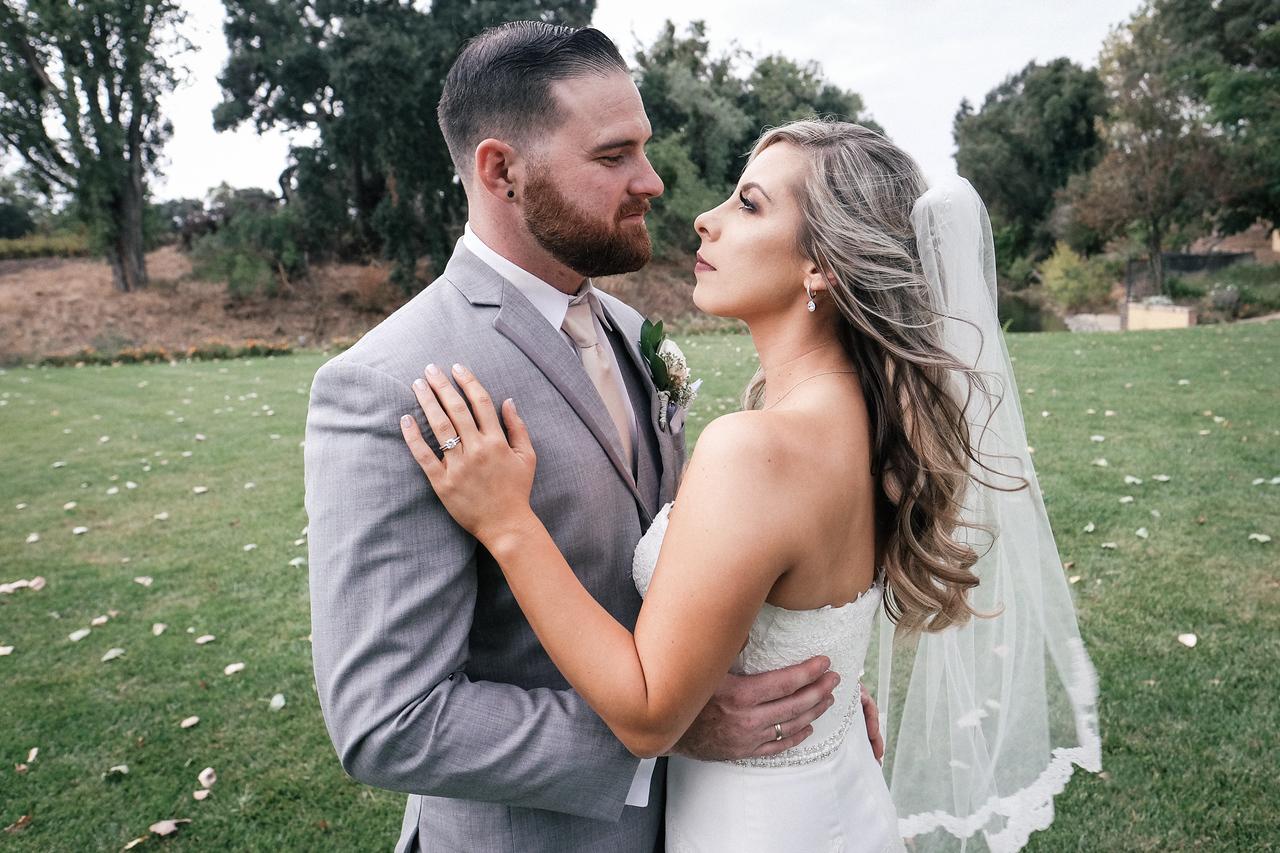 Titlow Wedding-509