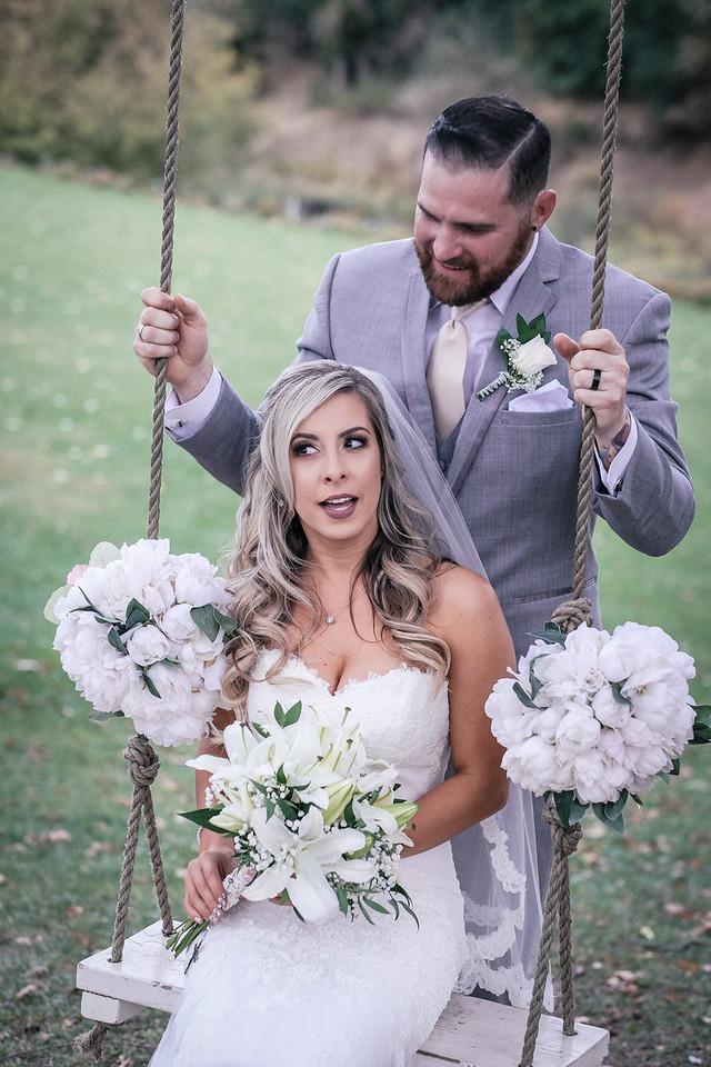 Titlow Wedding-532