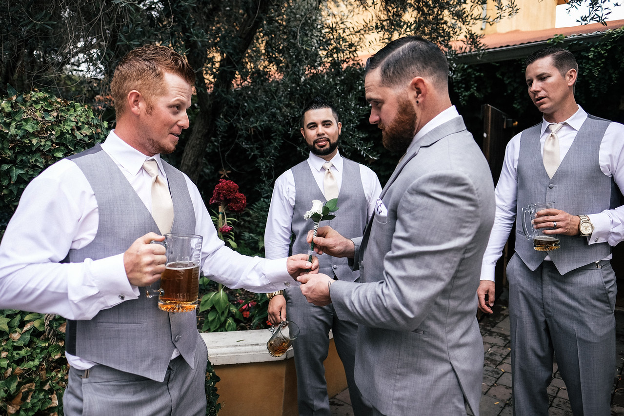 Titlow Wedding-217