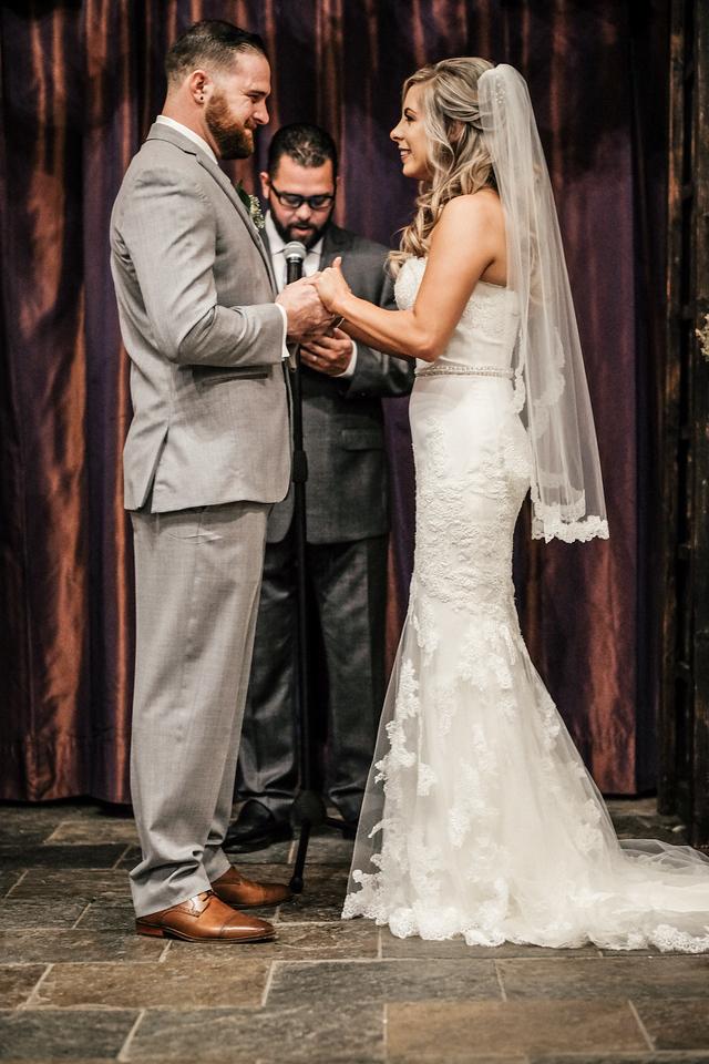 Titlow Wedding-452