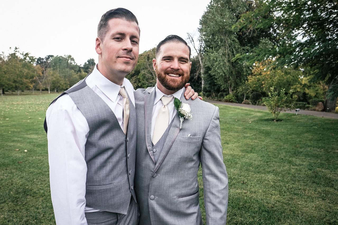 Titlow Wedding-270