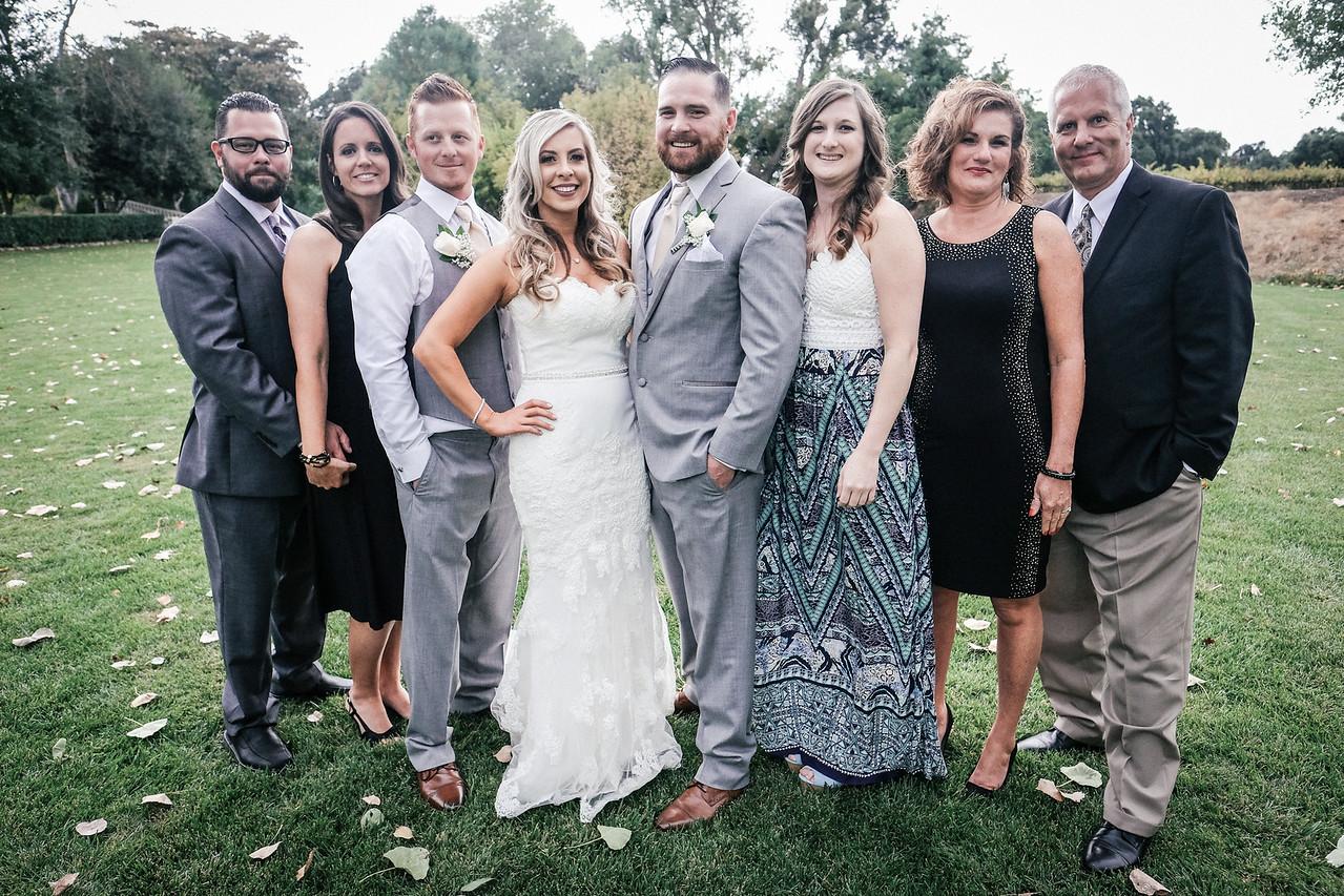 Titlow Wedding-494