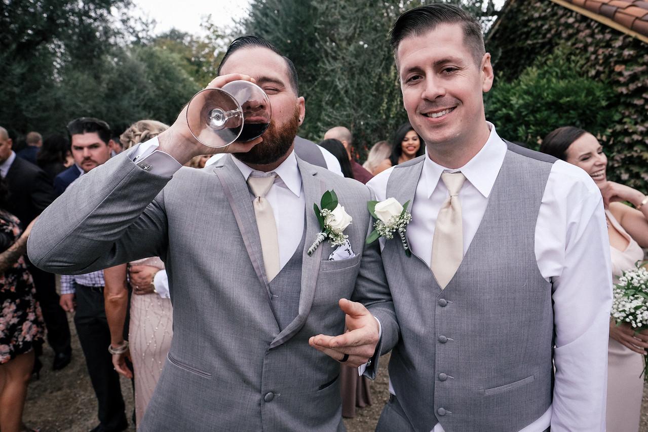Titlow Wedding-491