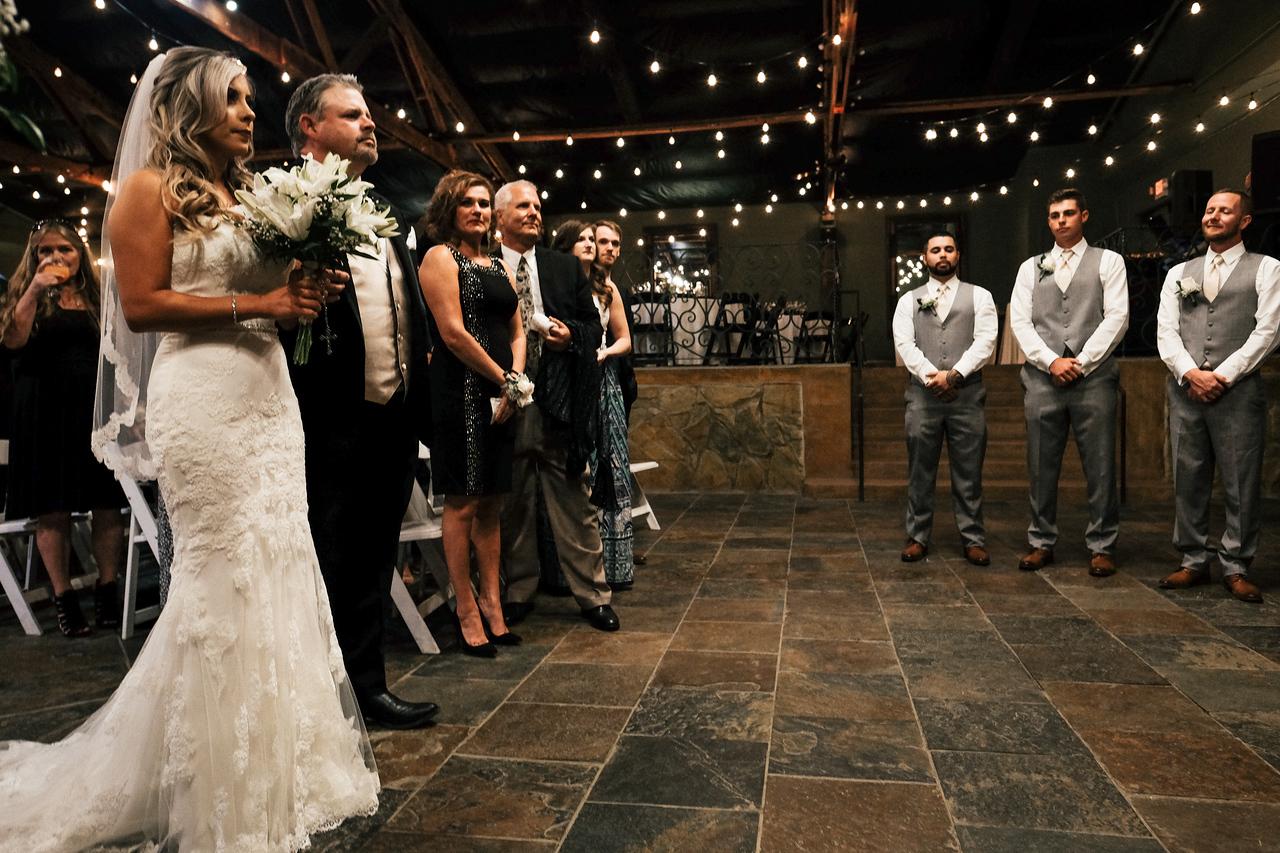 Titlow Wedding-418