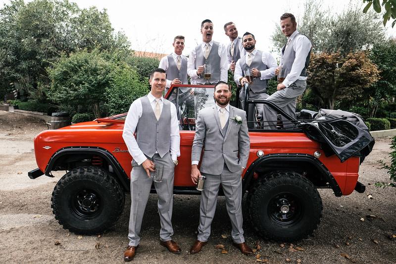 Titlow Wedding-260