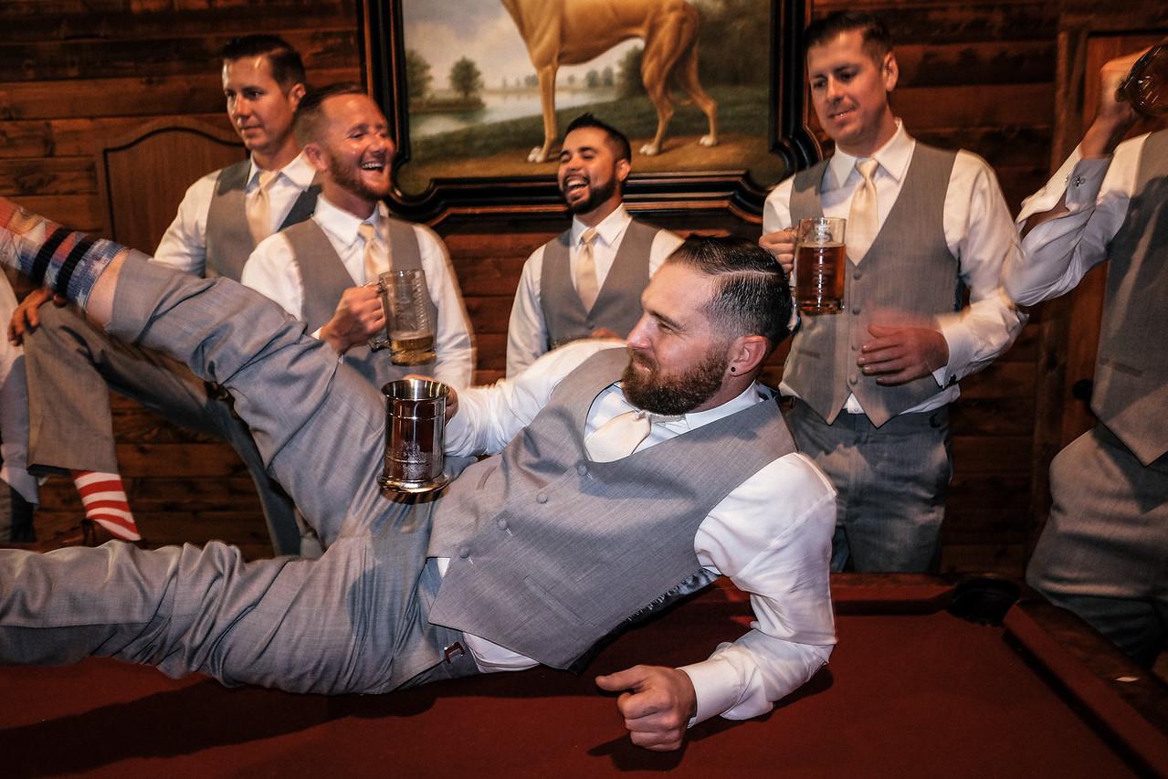 Titlow Wedding-181