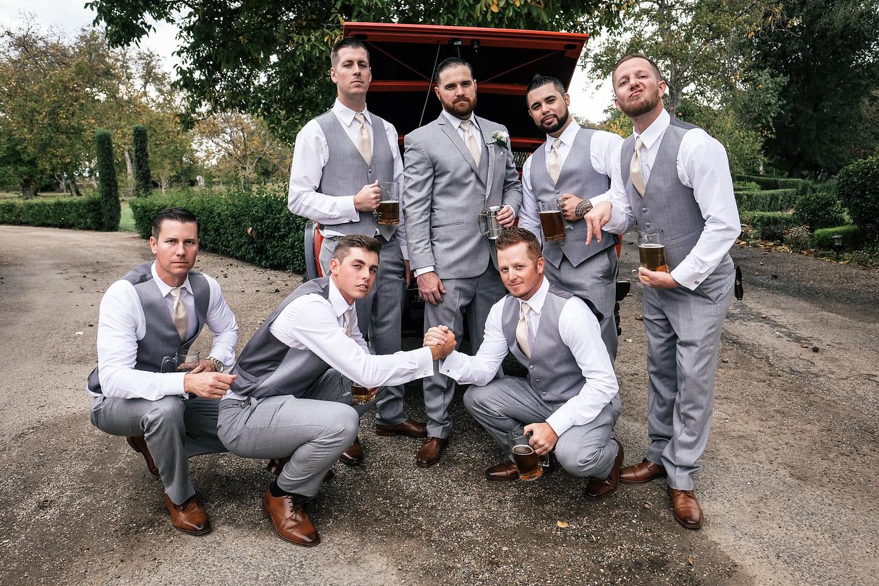 Titlow Wedding-235