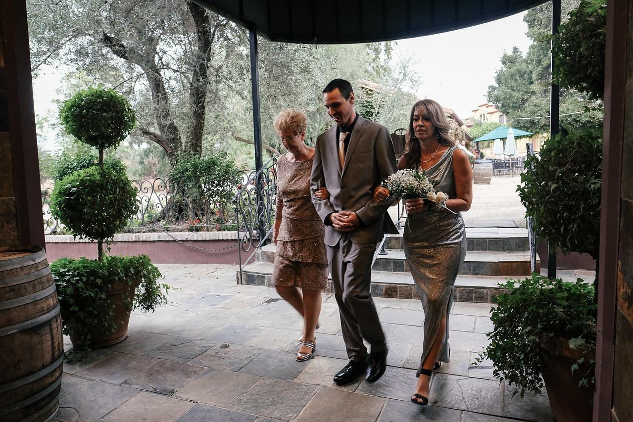 Titlow Wedding-397