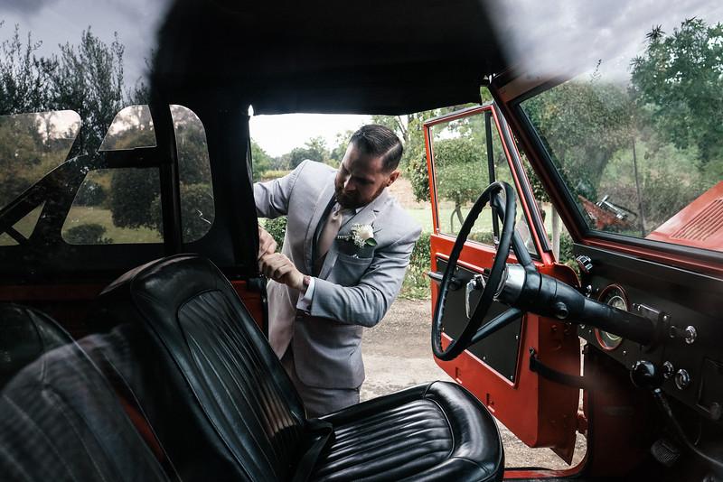 Titlow Wedding-227