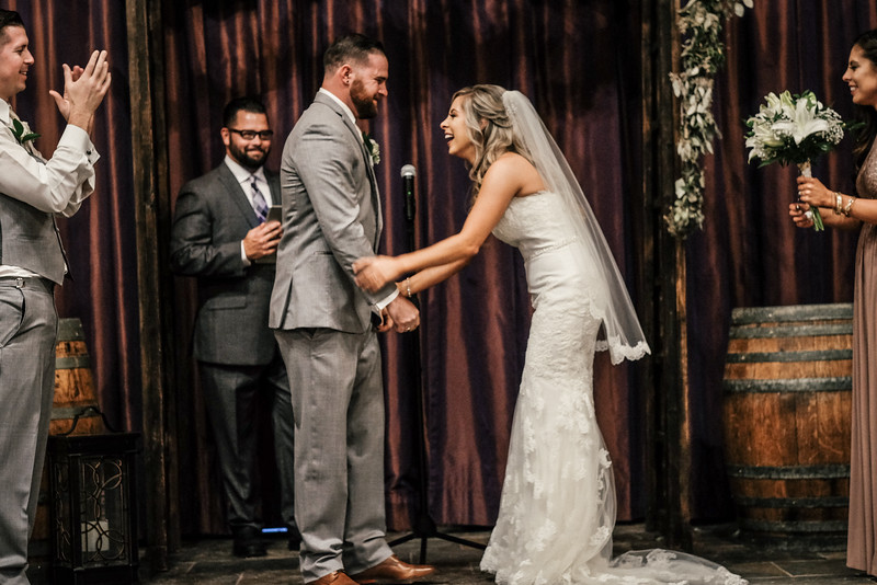 Titlow Wedding-465