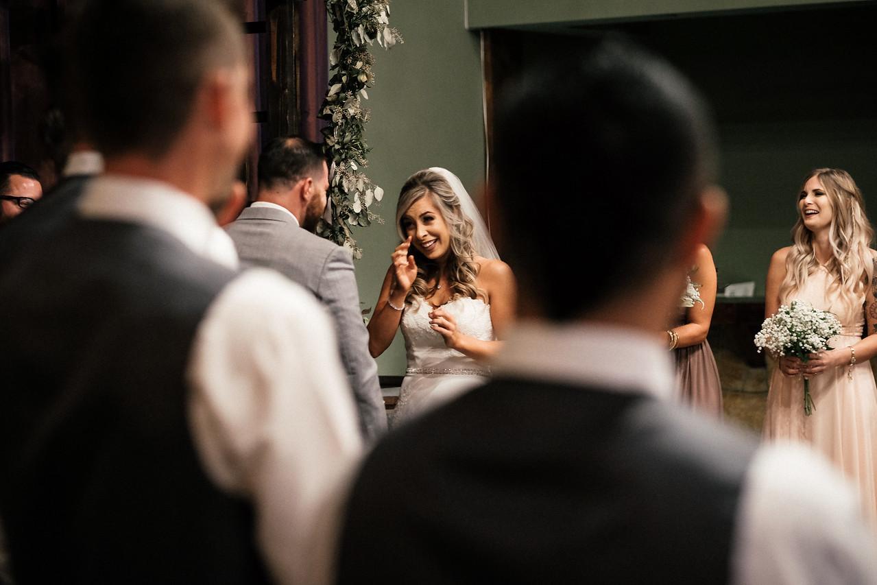 Titlow Wedding-438