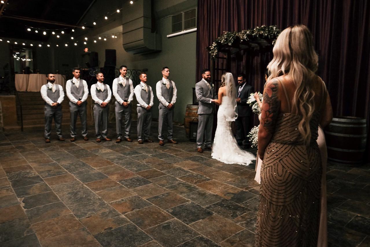 Titlow Wedding-424