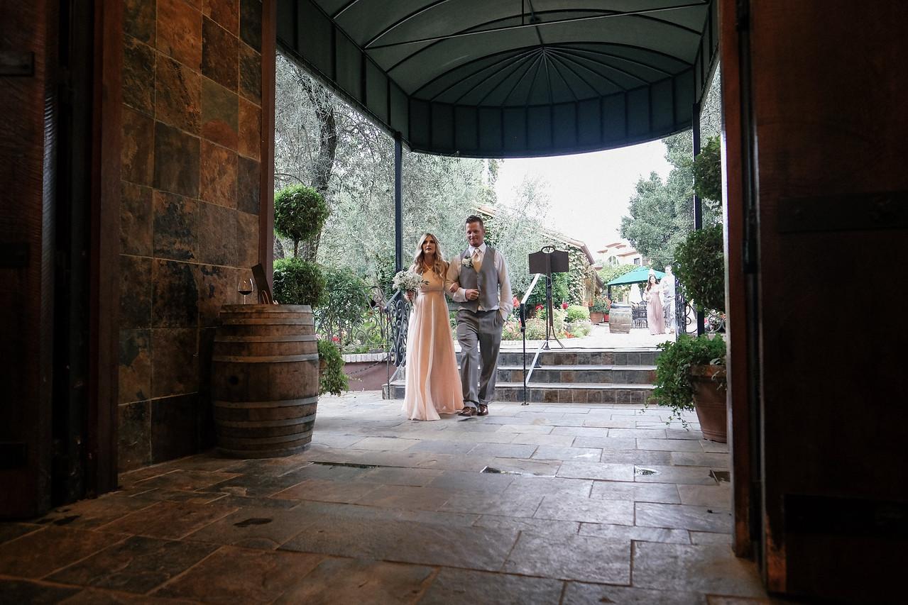 Titlow Wedding-404