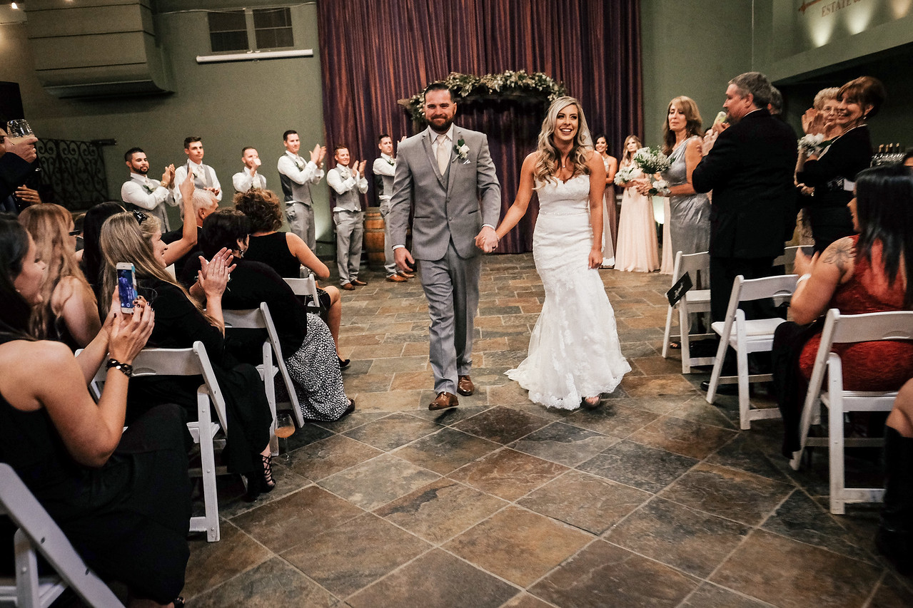 Titlow Wedding-466