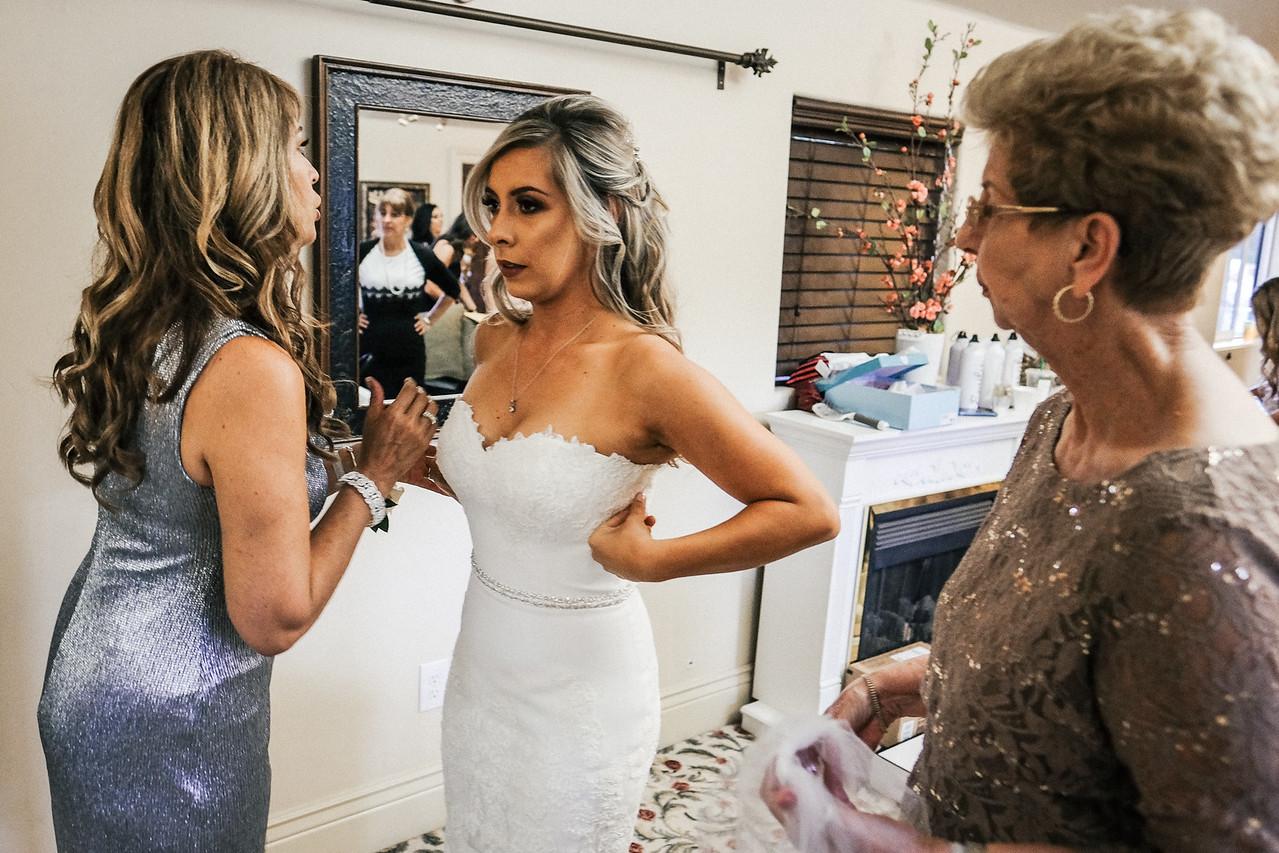 Titlow Wedding-312