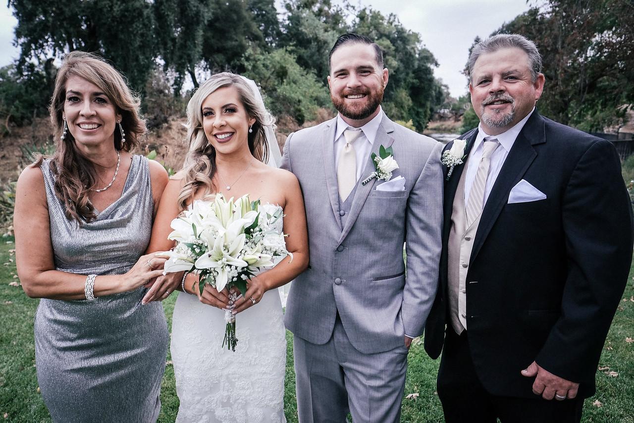Titlow Wedding-530