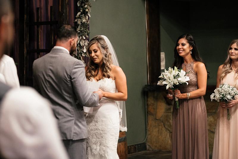 Titlow Wedding-436
