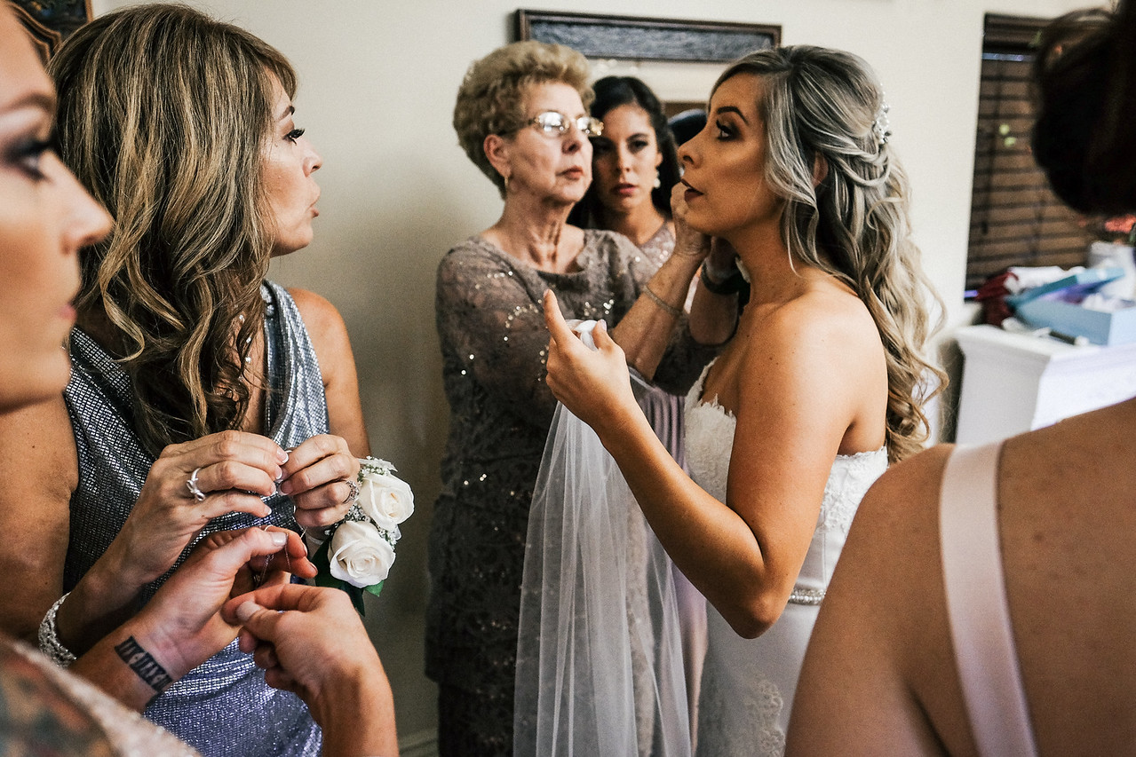 Titlow Wedding-316
