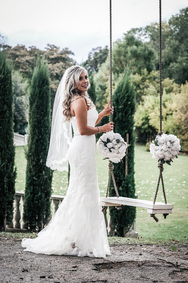 Titlow Wedding-348
