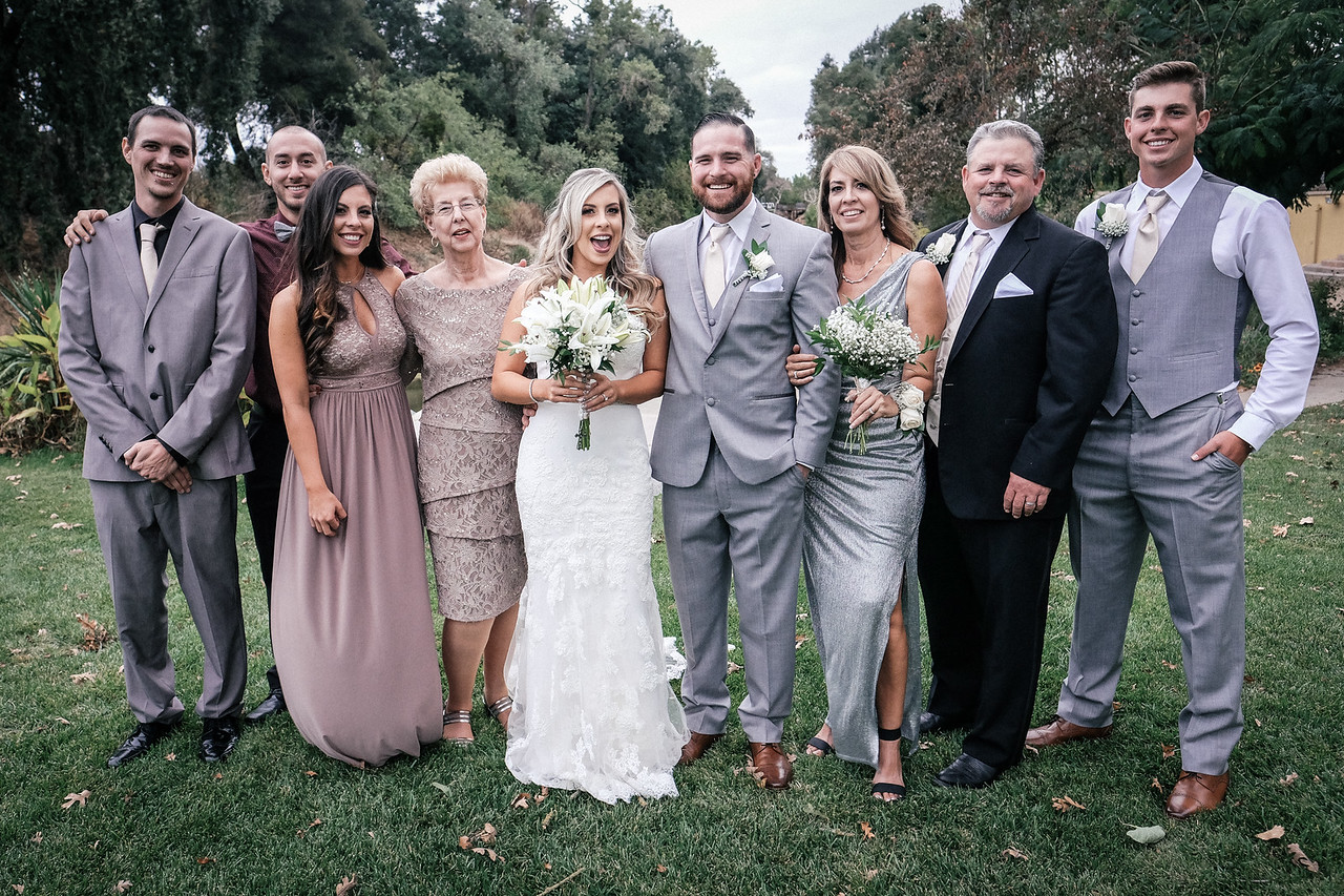 Titlow Wedding-524