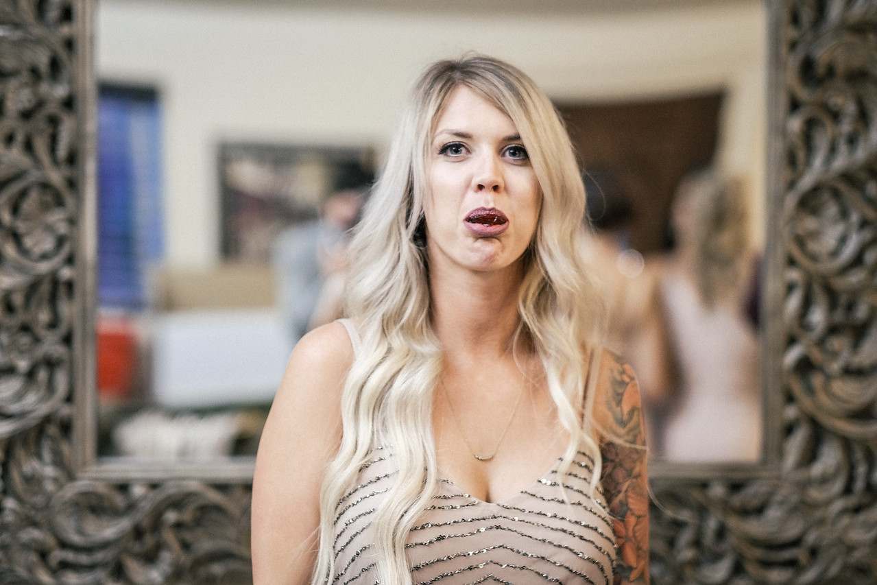 Titlow Wedding-561