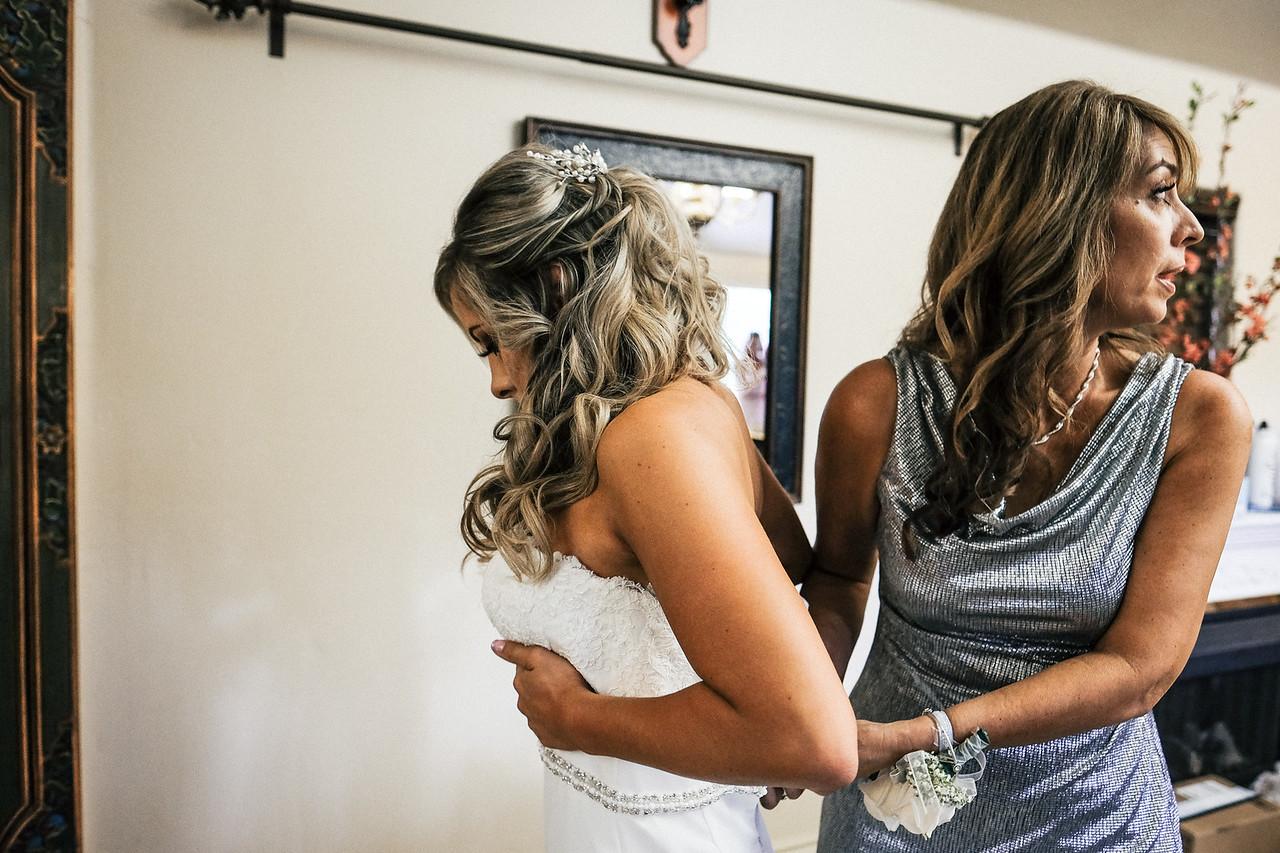 Titlow Wedding-298
