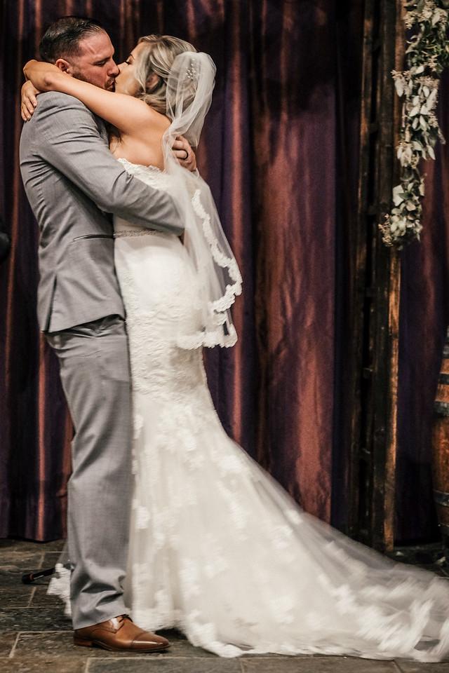 Titlow Wedding-462