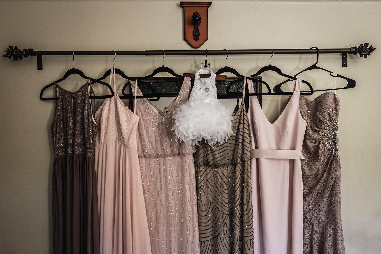 Titlow Wedding-40
