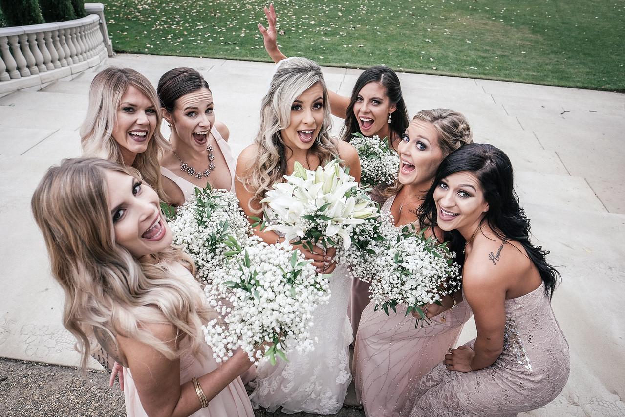 Titlow Wedding-365