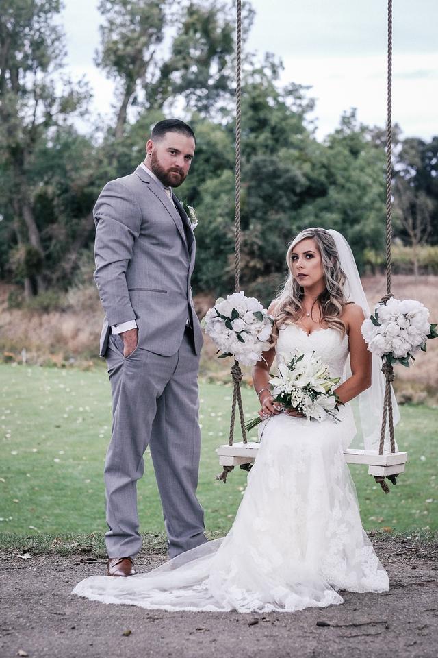 Titlow Wedding-537