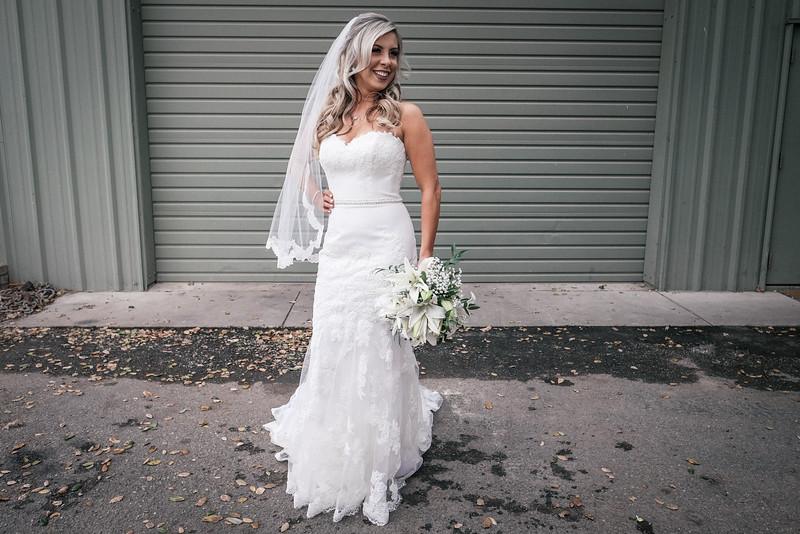 Titlow Wedding-341