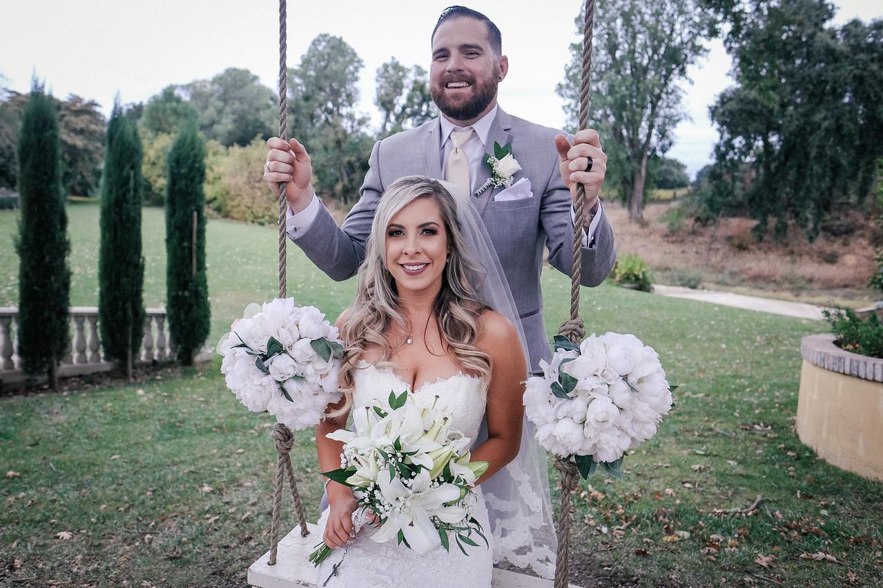 Titlow Wedding-534